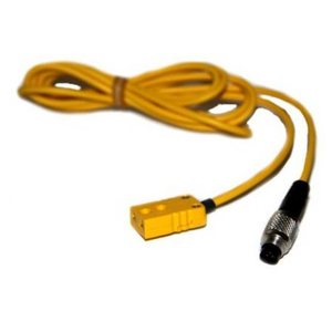 Aim Thermocouple patch cable