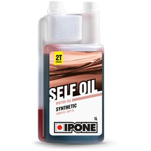 Ipone 2-T Self Oil