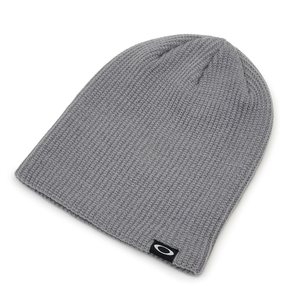 Oakley BACKBONE BEANIE ALLOY
