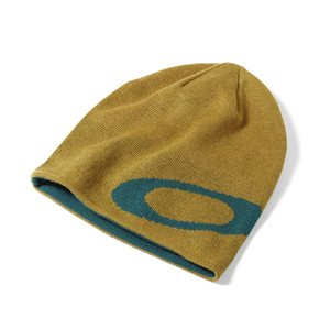 Oakley Mainline Beanie copper canyon one size