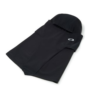 Oakley BALACLAVA Blackout