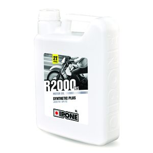 Ipone R2000 RS - 6x4L