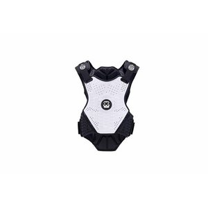 Atlas Guardian Body Armor Lite - Whiteout valkoinen LG/XL