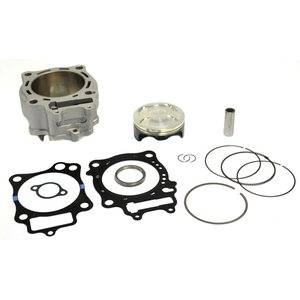 Athena Big Bore Kit 284cc HONDA CRF250 2010-2017