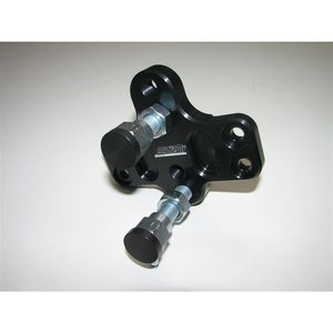 MS Kart Chain tightener holder - KZ - Special