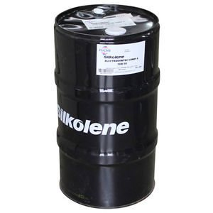Silkolene Scoot 2 60L