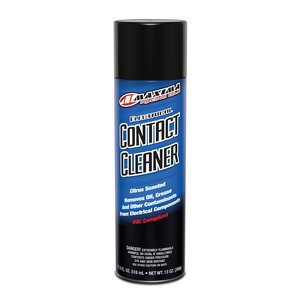 Maxima Contact Cleaner - 518ml