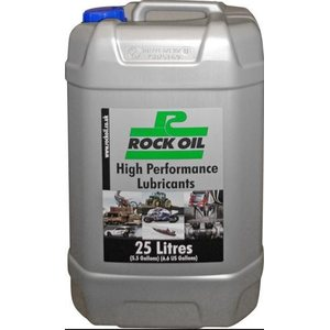 Rock Oil Dirt Blaster concentrate, 25L