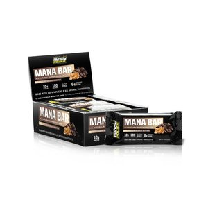Ryno Power Mana bar 12pack