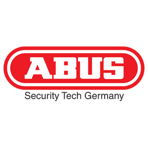 Abus Granit Victory 68 + Chain 120cm
