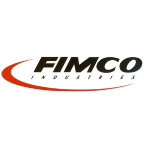 Fimco Air-Induction XR Flat Spray Tip Fimco