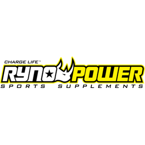 Ryno Power Hydration Fuel Sample Single Serving, Lemon Lime