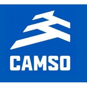 Camso Rear bracket kit