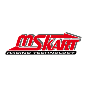 MS Kart Varikkokärry
