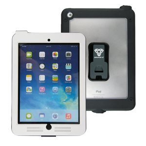 ARMOR-X - Armor Case Waterproof Ipad Air Ipad Air