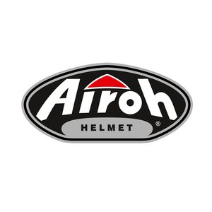 Airoh Aviator 2.1 / 2.2 / -junior / Twist lipan ruuvisarja