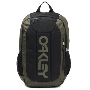 Oakley ENDURO 20L 3.0 Dark Brush