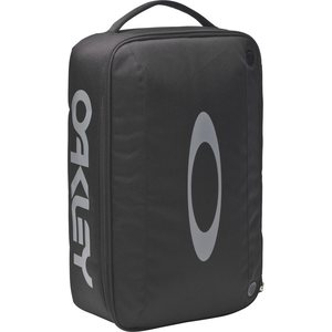 Oakley Multi-Goggle soft case