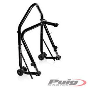 Puig Front Stand +Axis 13,15,16'5,17,18Mm