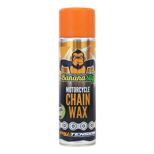 Tru-Tension BananaSlip PTFE Chain Wax (500ml)