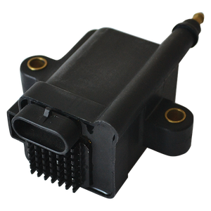 CDI Electronics Mercury Ignition Coil