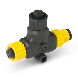 Ancor NMEA 200 Single tee connector