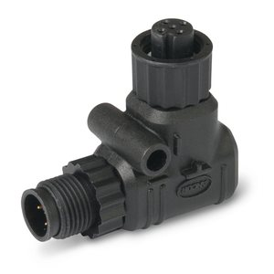 Ancor NMEA 2000 90° Elbow connector