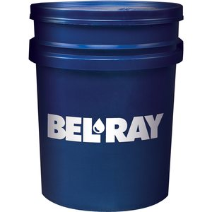 Bel-Ray FORK-OIL 7W 20L