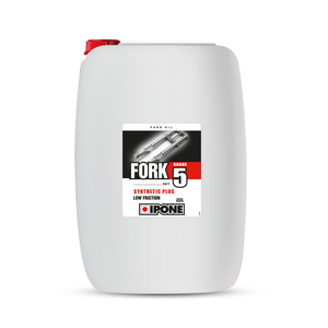 Ipone Fluid Fork Racing SAE3