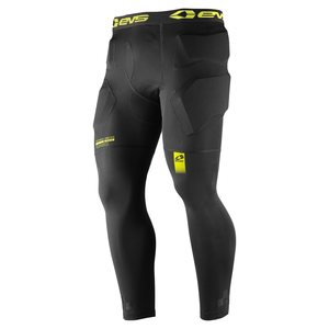 EVS TUG 3/4 Impact Winter Pant, ADULT, L